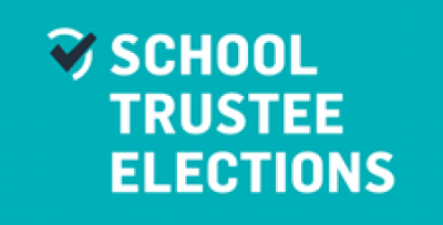 New Board of Trustees Resources
